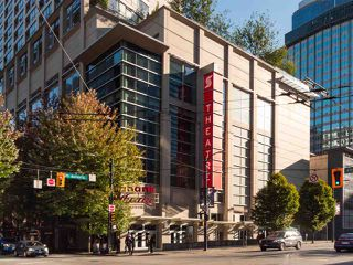 Photo 17: 306 989 NELSON Street in Vancouver: Downtown VW Condo for sale (Vancouver West)  : MLS®# R2406226