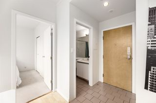 Photo 9: 306 989 NELSON Street in Vancouver: Downtown VW Condo for sale (Vancouver West)  : MLS®# R2406226