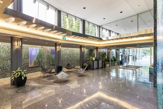 Photo 14: 306 989 NELSON Street in Vancouver: Downtown VW Condo for sale (Vancouver West)  : MLS®# R2406226