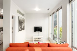 Photo 5: 306 989 NELSON Street in Vancouver: Downtown VW Condo for sale (Vancouver West)  : MLS®# R2406226