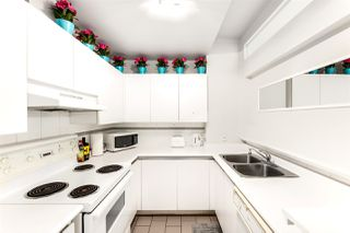 Photo 11: 306 989 NELSON Street in Vancouver: Downtown VW Condo for sale (Vancouver West)  : MLS®# R2406226