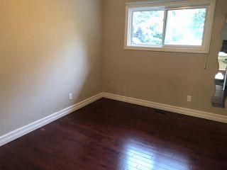 Photo 11:  in Edmonton: Zone 14 House for sale : MLS®# E4174532