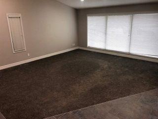 Photo 18:  in Edmonton: Zone 14 House for sale : MLS®# E4174532