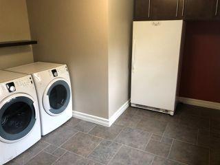 Photo 17:  in Edmonton: Zone 14 House for sale : MLS®# E4174532