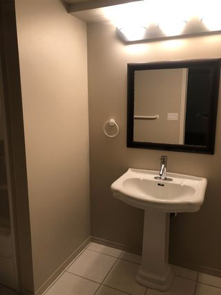 Photo 22:  in Edmonton: Zone 14 House for sale : MLS®# E4174532