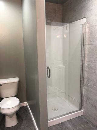 Photo 15:  in Edmonton: Zone 14 House for sale : MLS®# E4174532