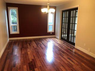 Photo 16:  in Edmonton: Zone 14 House for sale : MLS®# E4174532