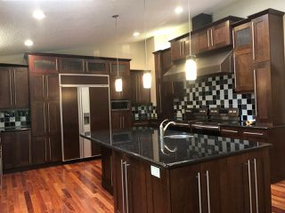 Photo 4:  in Edmonton: Zone 14 House for sale : MLS®# E4174532