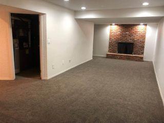 Photo 20:  in Edmonton: Zone 14 House for sale : MLS®# E4174532