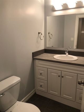 Photo 8:  in Edmonton: Zone 14 House for sale : MLS®# E4174532