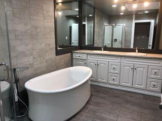 Photo 10:  in Edmonton: Zone 14 House for sale : MLS®# E4174532