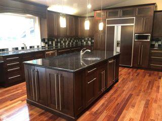 Photo 3:  in Edmonton: Zone 14 House for sale : MLS®# E4174532