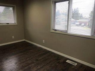 Photo 7:  in Edmonton: Zone 14 House for sale : MLS®# E4174532