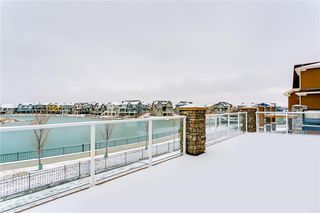 Photo 38: 102 MAHOGANY Cove SE in Calgary: Mahogany Detached for sale : MLS®# C4275106
