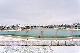 Photo 39: 102 MAHOGANY Cove SE in Calgary: Mahogany Detached for sale : MLS®# C4275106