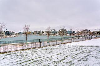 Photo 43: 102 MAHOGANY Cove SE in Calgary: Mahogany Detached for sale : MLS®# C4275106