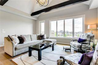 Photo 15: 102 MAHOGANY Cove SE in Calgary: Mahogany Detached for sale : MLS®# C4275106