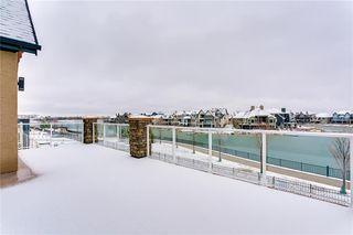 Photo 37: 102 MAHOGANY Cove SE in Calgary: Mahogany Detached for sale : MLS®# C4275106