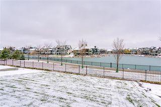 Photo 41: 102 MAHOGANY Cove SE in Calgary: Mahogany Detached for sale : MLS®# C4275106