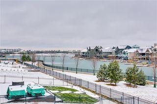 Photo 40: 102 MAHOGANY Cove SE in Calgary: Mahogany Detached for sale : MLS®# C4275106