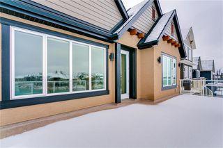Photo 36: 102 MAHOGANY Cove SE in Calgary: Mahogany Detached for sale : MLS®# C4275106
