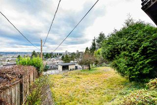 Photo 19: 146 E DURHAM Street in New Westminster: The Heights NW House for sale : MLS®# R2422027