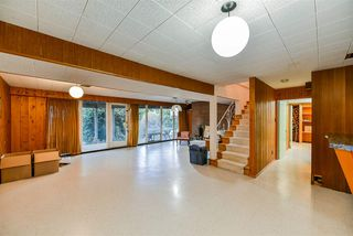 Photo 15: 146 E DURHAM Street in New Westminster: The Heights NW House for sale : MLS®# R2422027