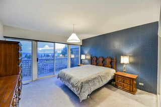 Photo 10: 146 E DURHAM Street in New Westminster: The Heights NW House for sale : MLS®# R2422027