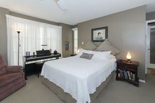 """Photo 10: 301 8728 SW MARINE Drive in Vancouver: Marpole Condo for sale in """"RIVERVIEW COURT"""" (Vancouver West)  : MLS®# R2424013"""