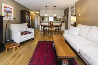"""Photo 17: 301 8728 SW MARINE Drive in Vancouver: Marpole Condo for sale in """"RIVERVIEW COURT"""" (Vancouver West)  : MLS®# R2424013"""