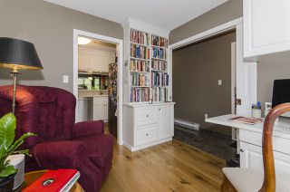 """Photo 9: 301 8728 SW MARINE Drive in Vancouver: Marpole Condo for sale in """"RIVERVIEW COURT"""" (Vancouver West)  : MLS®# R2424013"""