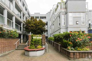 """Photo 19: 301 8728 SW MARINE Drive in Vancouver: Marpole Condo for sale in """"RIVERVIEW COURT"""" (Vancouver West)  : MLS®# R2424013"""