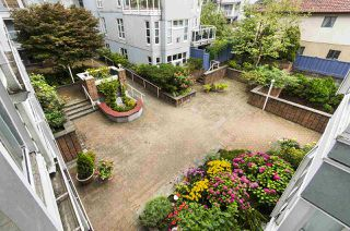 """Photo 18: 301 8728 SW MARINE Drive in Vancouver: Marpole Condo for sale in """"RIVERVIEW COURT"""" (Vancouver West)  : MLS®# R2424013"""