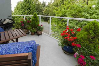 """Photo 16: 301 8728 SW MARINE Drive in Vancouver: Marpole Condo for sale in """"RIVERVIEW COURT"""" (Vancouver West)  : MLS®# R2424013"""