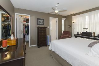 """Photo 12: 301 8728 SW MARINE Drive in Vancouver: Marpole Condo for sale in """"RIVERVIEW COURT"""" (Vancouver West)  : MLS®# R2424013"""