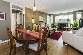 """Photo 2: 301 8728 SW MARINE Drive in Vancouver: Marpole Condo for sale in """"RIVERVIEW COURT"""" (Vancouver West)  : MLS®# R2424013"""