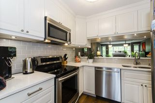"""Photo 6: 301 8728 SW MARINE Drive in Vancouver: Marpole Condo for sale in """"RIVERVIEW COURT"""" (Vancouver West)  : MLS®# R2424013"""