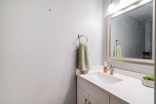 Photo 45: 20541 114 Avenue in Maple Ridge: Southwest Maple Ridge House for sale : MLS®# R2435471