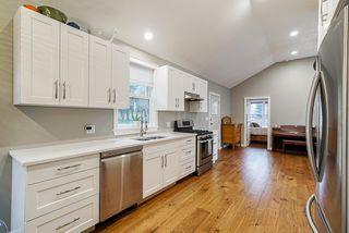 Photo 8: 20541 114 Avenue in Maple Ridge: Southwest Maple Ridge House for sale : MLS®# R2435471