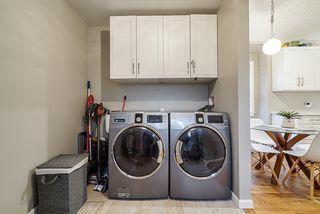 Photo 20: 20541 114 Avenue in Maple Ridge: Southwest Maple Ridge House for sale : MLS®# R2435471