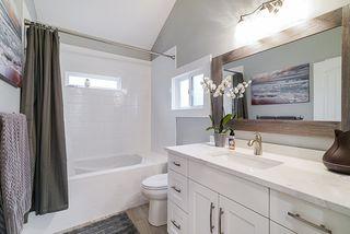 Photo 12: 20541 114 Avenue in Maple Ridge: Southwest Maple Ridge House for sale : MLS®# R2435471