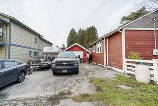Photo 21: 20541 114 Avenue in Maple Ridge: Southwest Maple Ridge House for sale : MLS®# R2435471