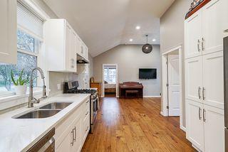 Photo 9: 20541 114 Avenue in Maple Ridge: Southwest Maple Ridge House for sale : MLS®# R2435471