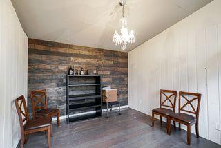 Photo 25: 20541 114 Avenue in Maple Ridge: Southwest Maple Ridge House for sale : MLS®# R2435471
