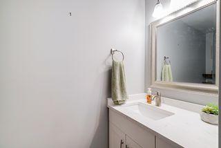 Photo 18: 20541 114 Avenue in Maple Ridge: Southwest Maple Ridge House for sale : MLS®# R2435471