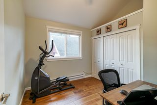 Photo 19: 20541 114 Avenue in Maple Ridge: Southwest Maple Ridge House for sale : MLS®# R2435471