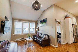 Photo 5: 20541 114 Avenue in Maple Ridge: Southwest Maple Ridge House for sale : MLS®# R2435471