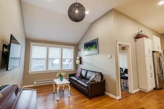 Photo 36: 20541 114 Avenue in Maple Ridge: Southwest Maple Ridge House for sale : MLS®# R2435471