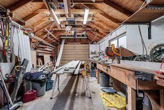 Photo 48: 20541 114 Avenue in Maple Ridge: Southwest Maple Ridge House for sale : MLS®# R2435471