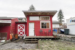 Photo 24: 20541 114 Avenue in Maple Ridge: Southwest Maple Ridge House for sale : MLS®# R2435471
